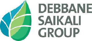 Debbane-Saikaly